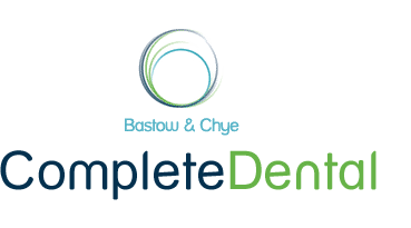 Complete Dental Wynnum