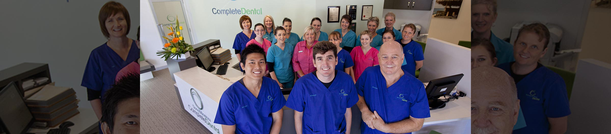 Complete-Dental-Wynnum-by-Faith-Thiang-Slider-Image