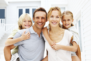 family-dentist-teeth-smiling-300px