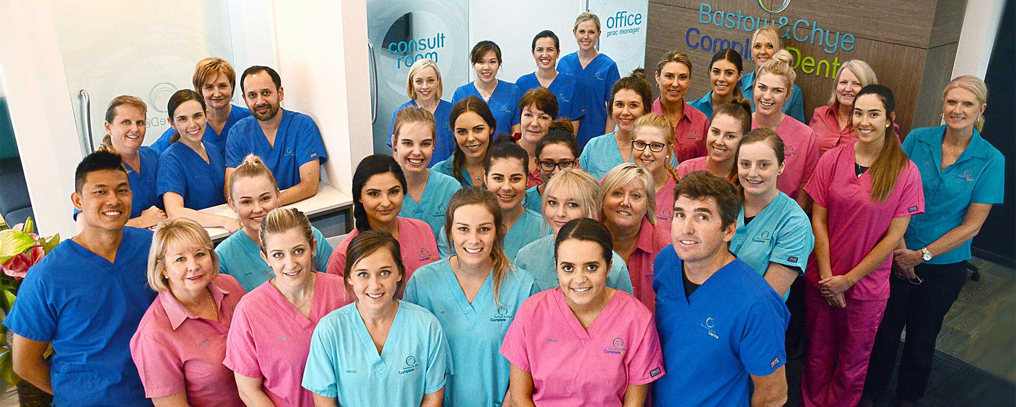 complete-dental-all-staff